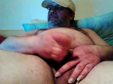 Chaturbate frankys1209 record show with cum from Chaturbate
