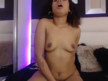 Chaturbate liasttevenss
