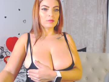 Chaturbate whiite_rose public webcam from Chaturbate