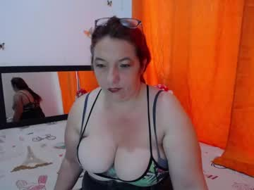 Chaturbate allison_bigtits69 record public show from Chaturbate