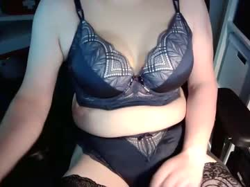 Chaturbate chribbem record private sex show