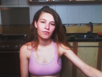 Chaturbate feliciadeilly record private show from Chaturbate.com