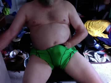 Chaturbate highlysexed7 webcam
