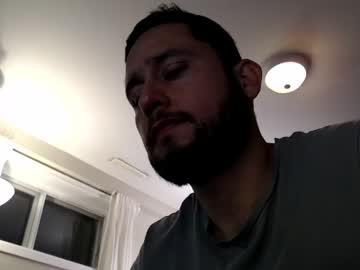 Chaturbate hyperhot30 chaturbate webcam