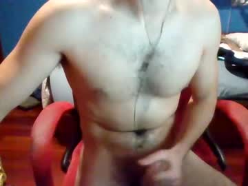 Chaturbate noloxx blowjob show