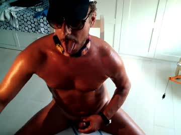 Chaturbate sexyitaly74 record blowjob show from Chaturbate.com
