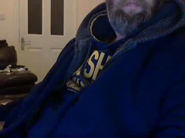Chaturbate _lonely_wolf_ record private show