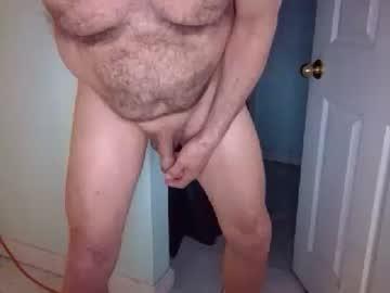 Chaturbate cockswantedforprotein record blowjob video