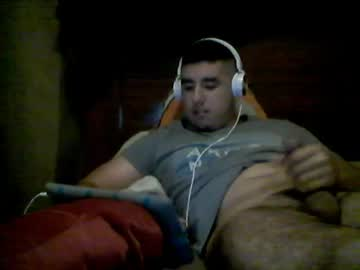 Chaturbate pornstargeorge98 video with toys from Chaturbate