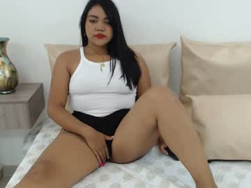 Chaturbate vanessaaron record blowjob video from Chaturbate.com