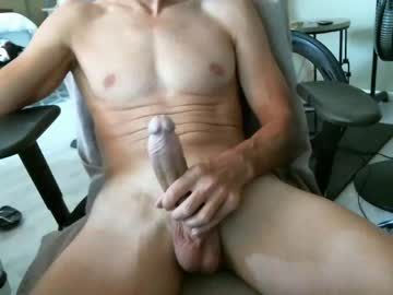 Chaturbate hotguydenver77 record show with cum from Chaturbate