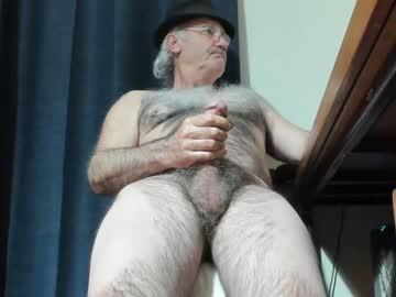 Chaturbate dazzadevil69 private sex video