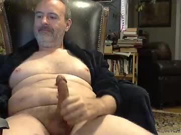 Chaturbate dr0mntwin public webcam video