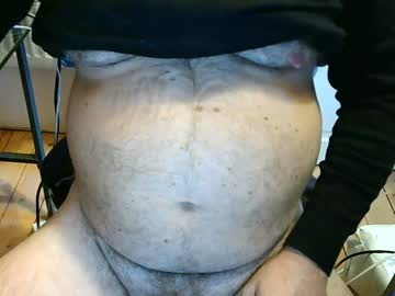 Chaturbate hbg5758 blowjob show from Chaturbate.com