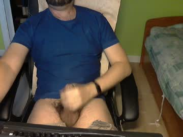 Chaturbate kapritxoso record video with dildo from Chaturbate