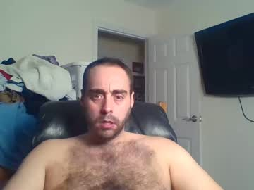 Chaturbate powerbotombear3 video with toys