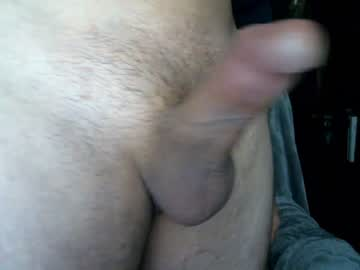 Chaturbate sgtdickleberry record public show from Chaturbate