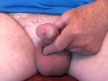 Chaturbate fornikologist5 show with toys from Chaturbate.com