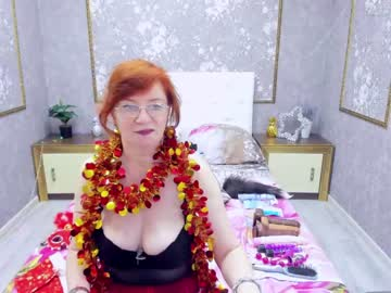 Chaturbate harper_sweet video with dildo from Chaturbate.com