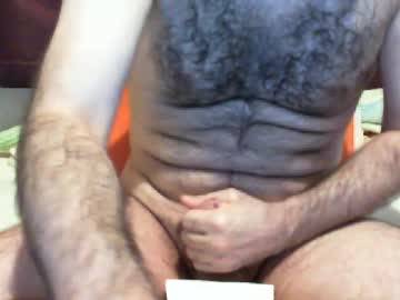Chaturbate littlebig video with dildo from Chaturbate