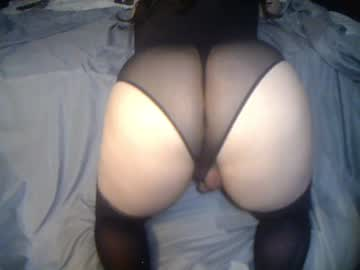 Chaturbate lucy_stockings video with dildo from Chaturbate.com