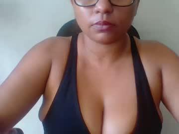 Chaturbate badgirl522