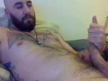 Chaturbate carolinacountryboy89 chaturbate webcam show