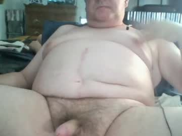 Chaturbate kev92569 private show from Chaturbate.com