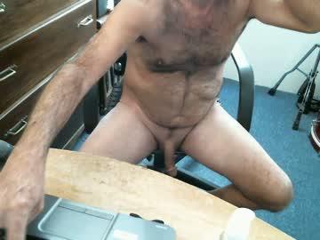 Chaturbate thewhitesnake_4her public webcam video