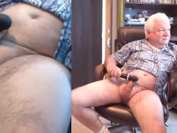 Chaturbate tlc_dude private sex video from Chaturbate