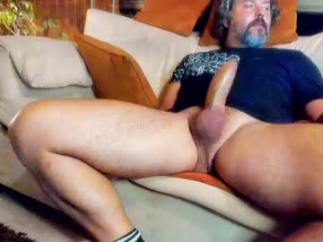 Chaturbate biengrossa video with dildo from Chaturbate.com