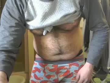 Chaturbate hornyman_ita chaturbate webcam video