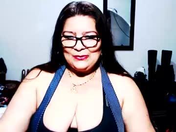 Chaturbate hot4veteran public webcam