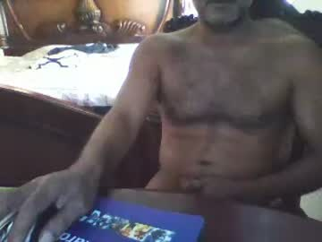 Chaturbate fredlick71 chaturbate video with toys