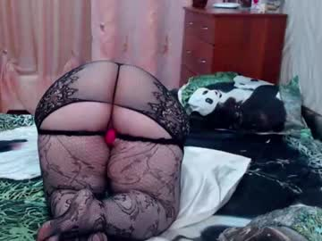 Chaturbate sexymilfsquirter record video with dildo from Chaturbate.com
