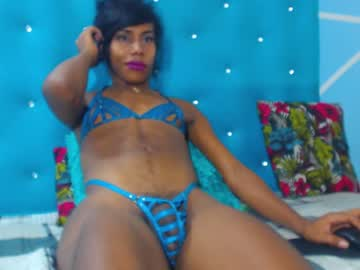Chaturbate little_kittyx record cam video from Chaturbate