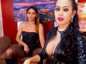 Chaturbate msnineinchcockx private sex show from Chaturbate