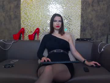 Chaturbate queenserenne chaturbate show with toys