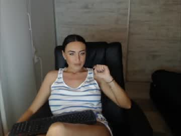 Chaturbate spicemint record show with toys