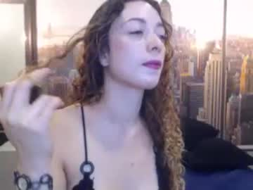 Chaturbate ashley_beyonce cam show from Chaturbate.com