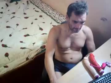 Chaturbate dundyforcus record video with dildo from Chaturbate