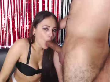Chaturbate party_hot_orgasm69 record public webcam from Chaturbate.com