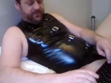 Chaturbate sissyslutboyxxx record private sex show