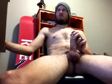Chaturbate tthrob27 record private webcam
