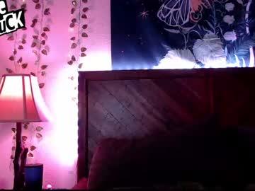 Chaturbate blueasfuck record public webcam