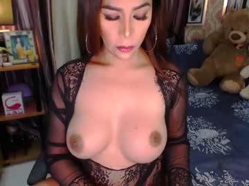 Chaturbate heavenly_pleasure record private sex video from Chaturbate.com