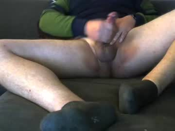 Chaturbate mojoee1 blowjob show from Chaturbate.com