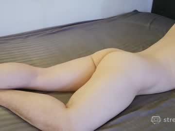Chaturbate nudistabout3 chaturbate private XXX video