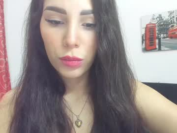 Chaturbate _effy__ private show video from Chaturbate.com