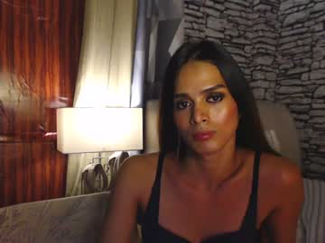 Chaturbate transdaizy19 record show with cum